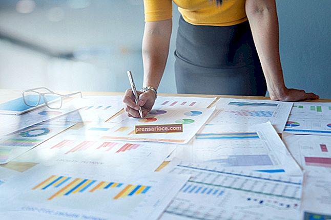 Che cos'è la contabilità arretrata?