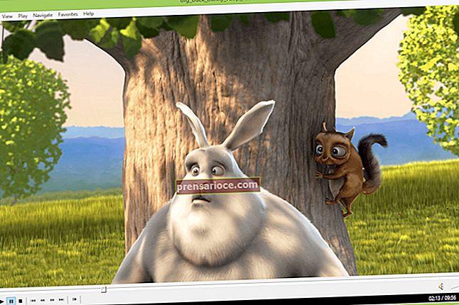 Come trasferire RealPlayer su lettori VLC