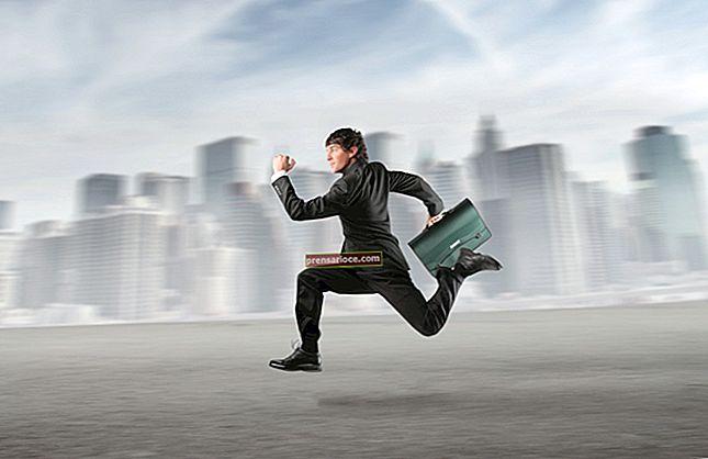 Come gestire un'impresa subappaltando altri che lavorino per te