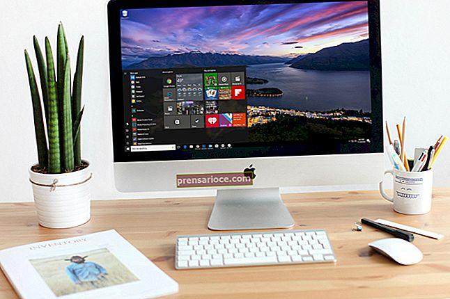 Come installare Mac OS Server su un Mac Mini