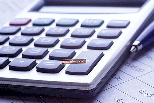 Come calcolare la manodopera diretta utilizzata