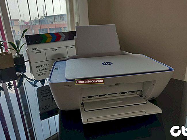 La mia stampante non stamperà tutti i miei documenti