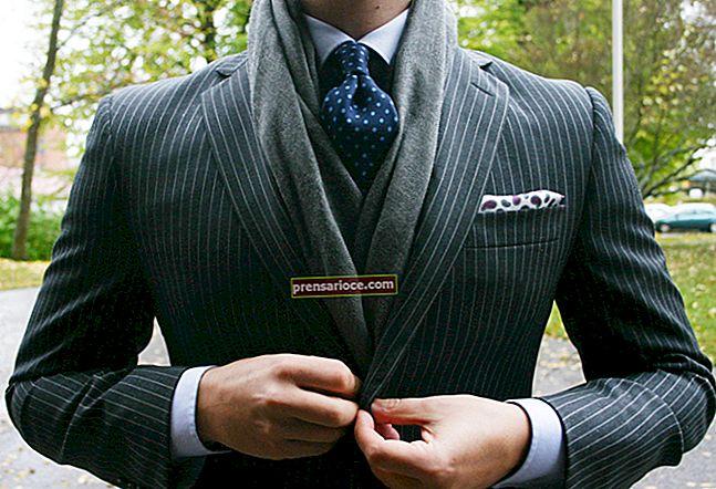 Qual è l'abbigliamento da lavoro appropriato per gli uomini in climi freddi?