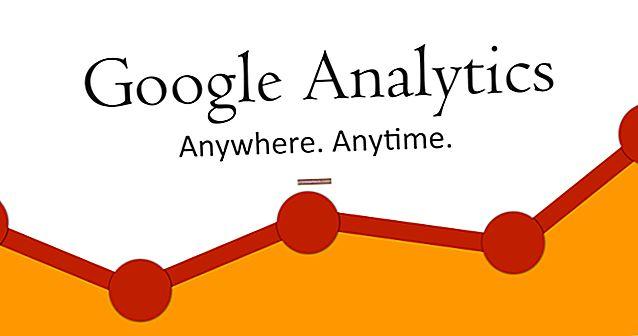 Con quale frequenza si aggiorna Google Analytics?