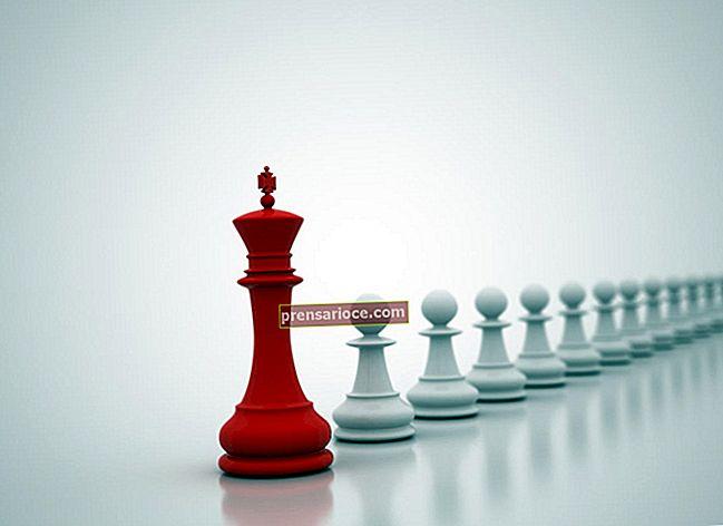 Qual è il ruolo della leadership manageriale nella motivazione dei dipendenti?
