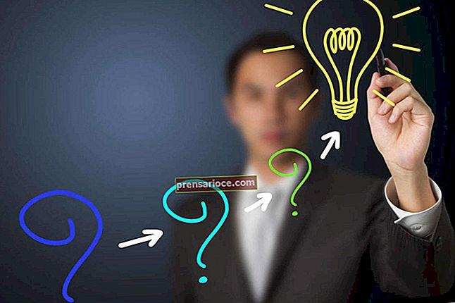 Cinque passaggi per la risoluzione dei problemi aziendali
