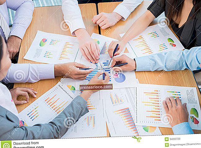 Che cos'è un briefing aziendale?