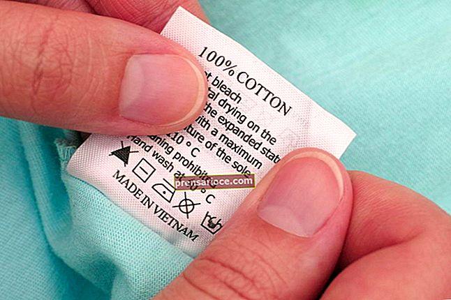 Leggi sulla vendita di abiti fatti a mano