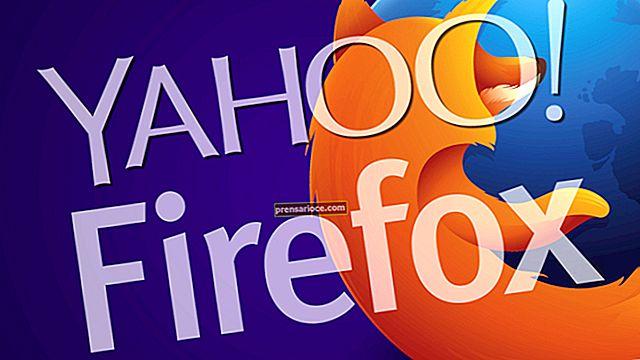 Yahoo equivalente ad AdSense