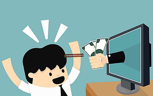 In che modo le aziende di personale aziendale guadagnano?