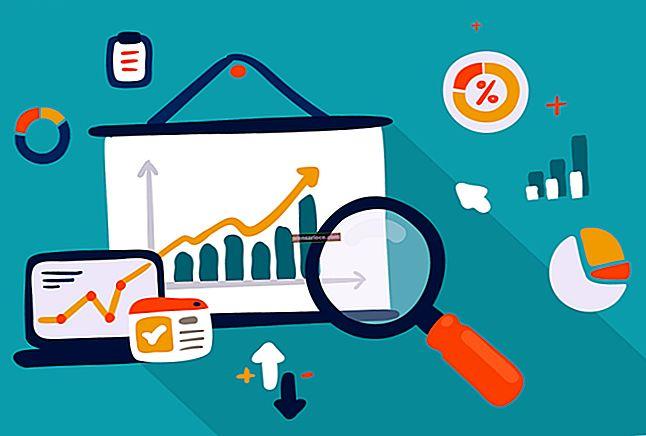 Che cosa sono gli studi di monitoraggio nel marketing?
