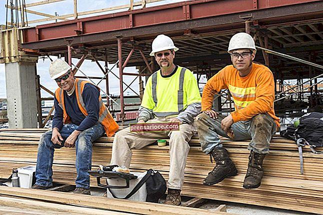Perché OSHA è importante in un'azienda?